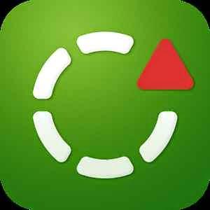 Aplikasi Livescore FlashScore.co.id