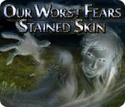 Our Worst Fears Stained Skin v1.0-TE