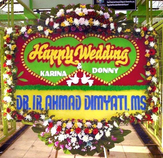 Toko Bunga Rawa Belong - Florist Jakarta | Indonesia ...