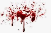 تفسير رؤية الدم في المنام , معني  رؤية الدم See blood