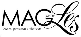 Mag Les