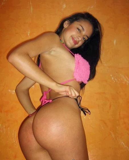 escorts con videos chibolas peruanas putas