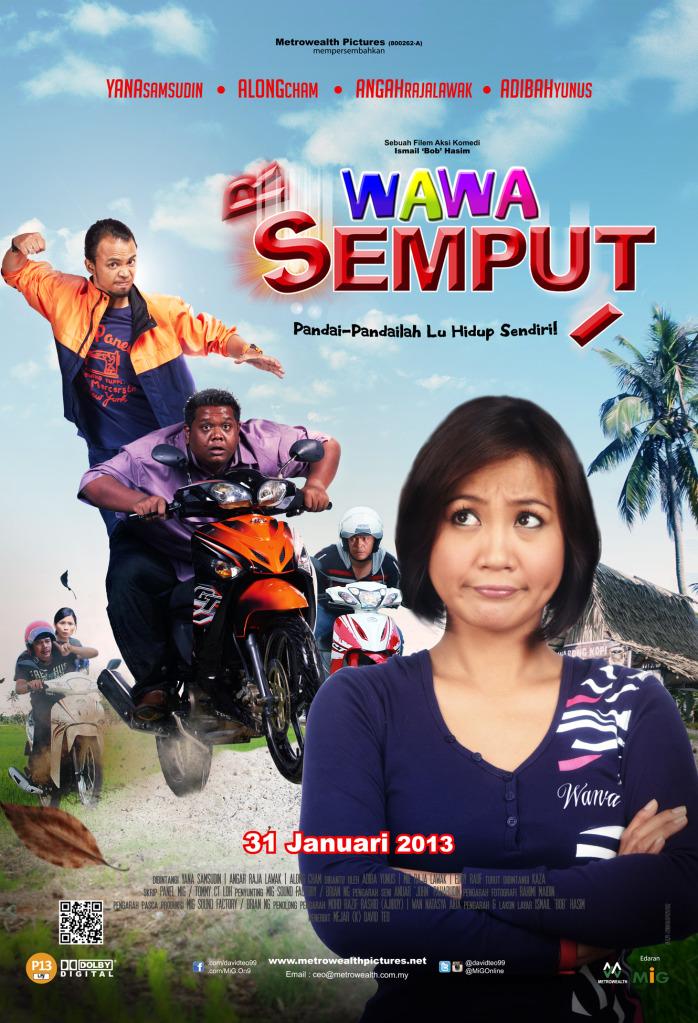 http://2.bp.blogspot.com/-FEbeGZa9fUk/UR0kknpppOI/AAAAAAAABSs/P1lnq9ztGtU/s1600/wawa+semput+full+movie.jpg