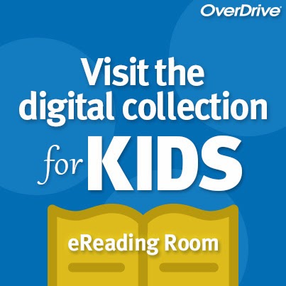 http://ebooks.lvccld.org/kids