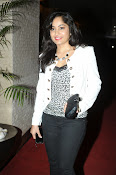 Madhavi Latha Latest Photos Gallery-thumbnail-7