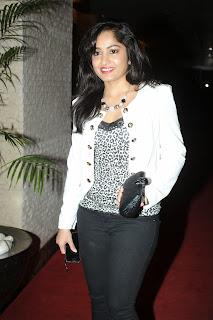 Madhavi Latha new Pictures 010.jpg