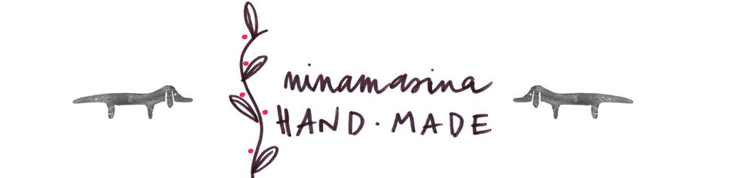 ninamasina*handmade