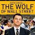 REVIEW | O Lobo de Wall Street (2013)