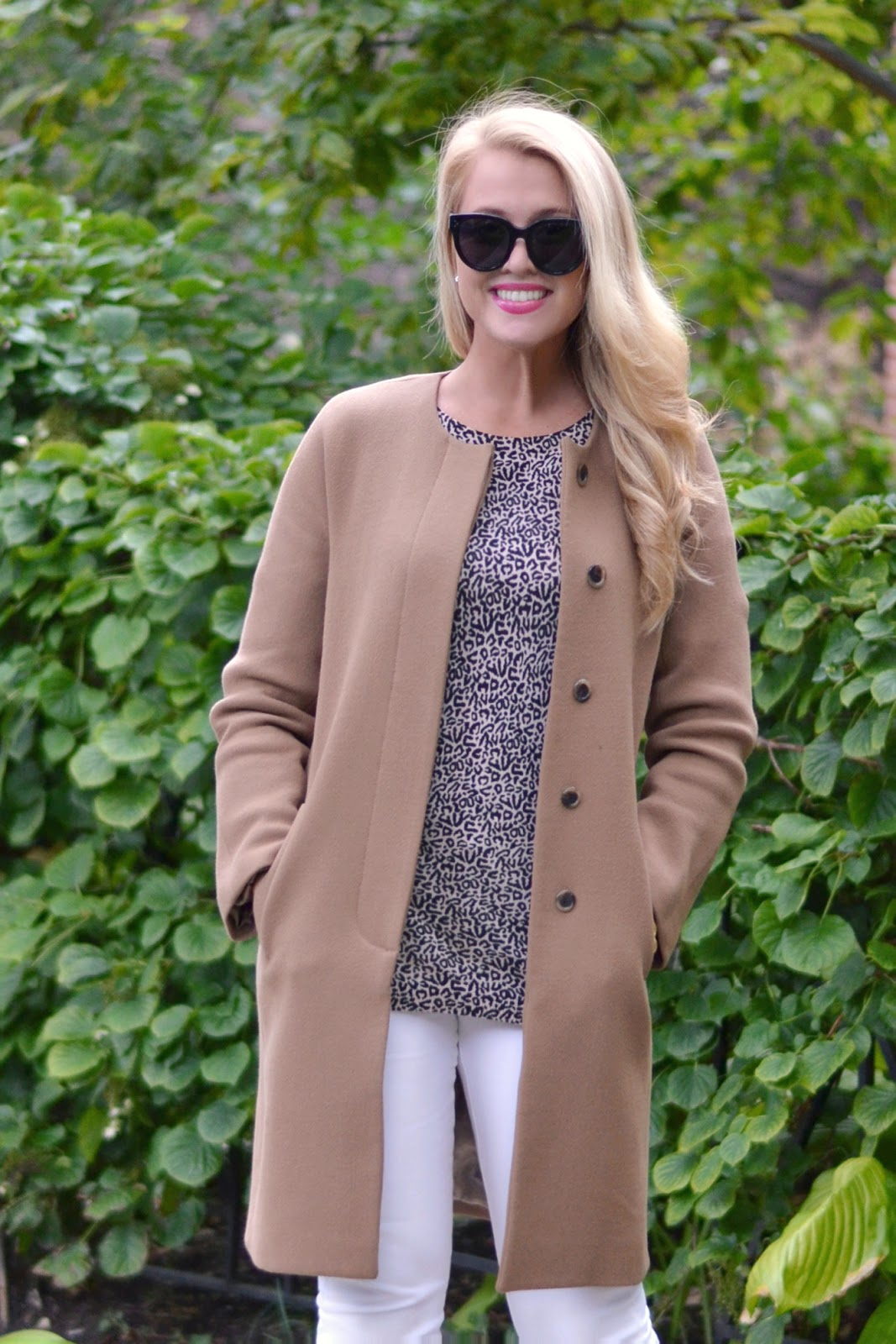 jcrew-camel-coat