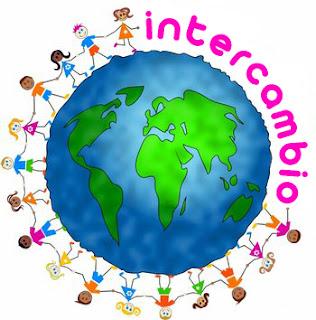 Colaborar con el Foro LA LEGION de KERNEL Intercambio2