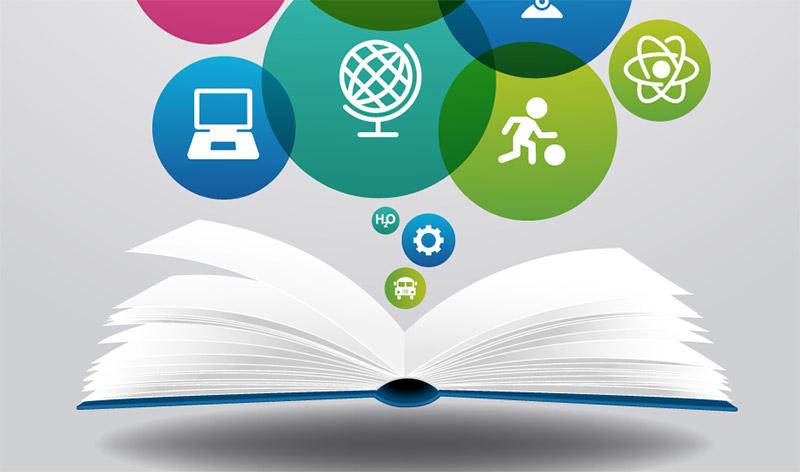 Daftar Situs Social Bookmark Dofollow Indonesia