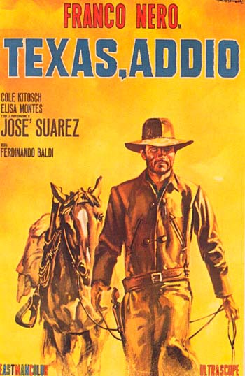 http://2.bp.blogspot.com/-FEhdbCbU5hg/UCbjKfg-h0I/AAAAAAAAA0M/xgyzBfxf3fo/s1600/Texas_Addio_01.jpg