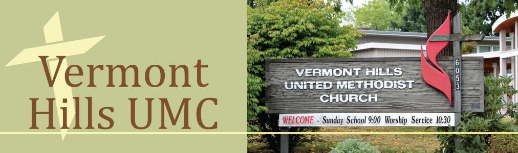Vermont Hills UMC