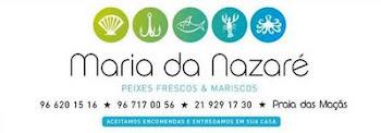Maria da Nazaré