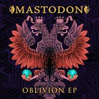[2009] - Oblivion [EP]