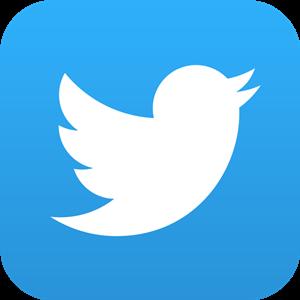 Zaglądasz na Twitter?