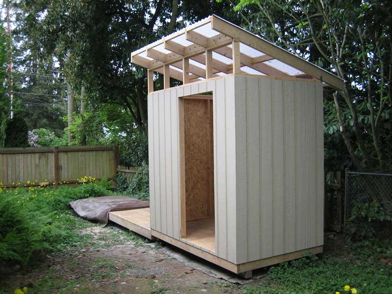 with shed painted cedar batten siding craft sheds dormer board storage solutions optional classic