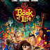 """THE BOOK OF LIFE"" poster reveal"
