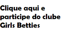 Clube Girls Betties
