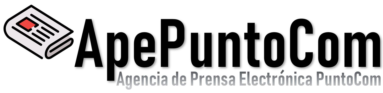 ApePuntoCom