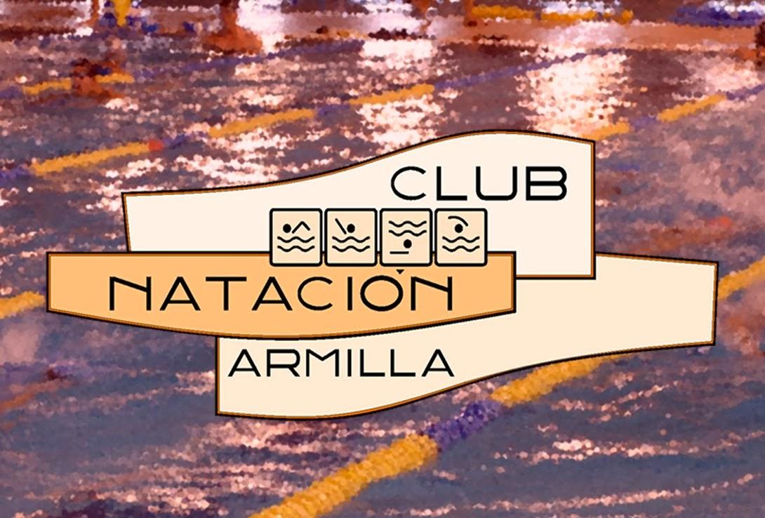 CLUB NATACIÓN ARMILLA