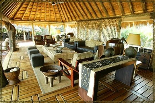 mombo-camp-hotel