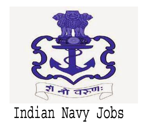 Download Written Exam Admit Card of Indian Navy Sailor SSR 01/2015 Batch Recruitment 2014
