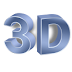 Cara Mudah Install ChainFire 3D di Android