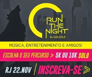 www.runthenight.com.br