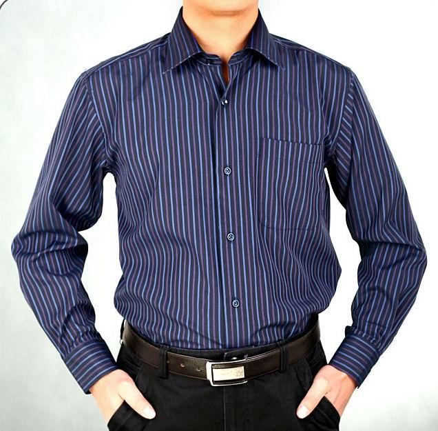 قمصان رجالي 157-7-large