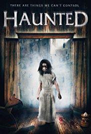 Watch Haunted Online Free 2017 Putlocker