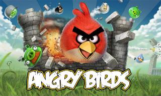 angry-birds Angry Birds Seasons Easter Eggs disponível para Symbian - Edição de Páscoa