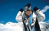 Landal Skiurlaub 2014