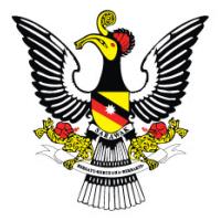 Jawatan Kerja Kosong Suruhanjaya Perkhidmatan Negeri Sarawak