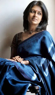 Nandita Das bollywood actress