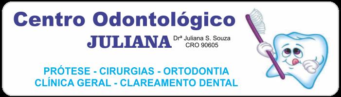 Dentista em Itanhaém - Odontologia em Itanhaém - Clínica odontológica em Itanhaém
