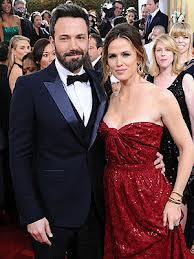 Jennifer Garner doesn't want to be known solely as Ben Affleck's wife