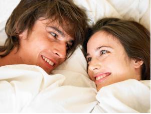 tips alami agar penis kuat dan tahan lama saat bercinta spesialis