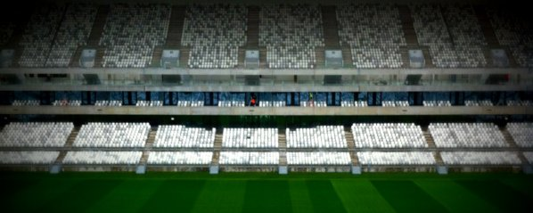 http://invisiblebordeaux.blogspot.fr/2015/04/inside-stade-bordeaux-atlantique-next.html