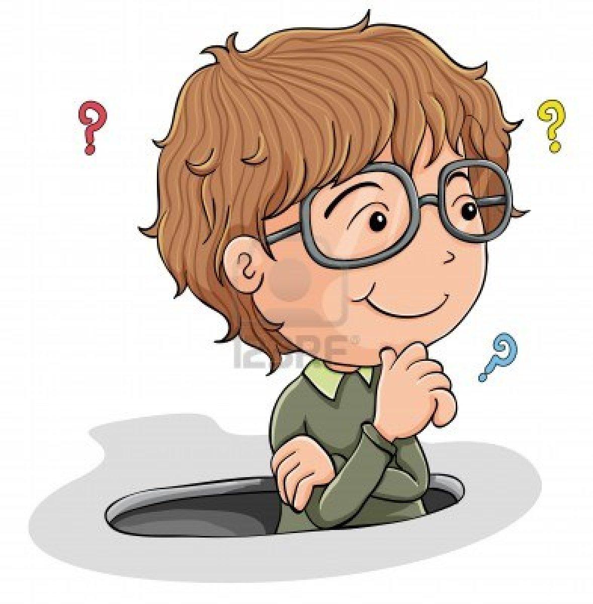Mafalda en Infantil