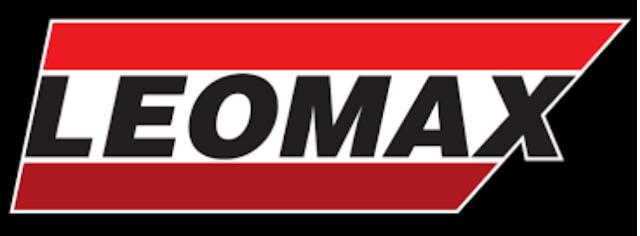 Claro Tv estreia o Canal leomax na grade