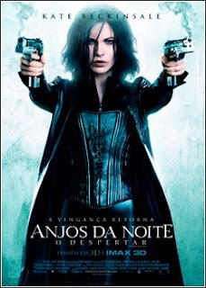 >Filme Anjos da Noite 4 Dublado
