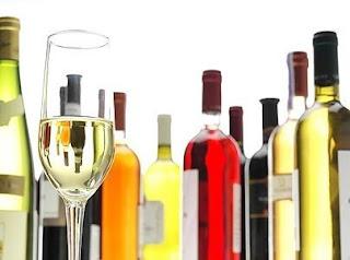 http://2.bp.blogspot.com/-FF6Exg13IAg/UEJJyAwzc2I/AAAAAAAAcAg/nF4uYH7Sdc0/s1600/wineMA29061141-0031.jpg