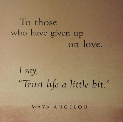 quotes, love,