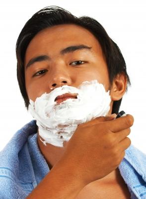 12 Tips de Cuidados Personales para Hombres