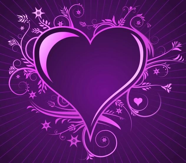 Fondos de pantalla imagui corazones - Imagui
