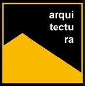 arquitecto_josecarloslopez