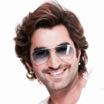 Welcome To Jeet Fan Page