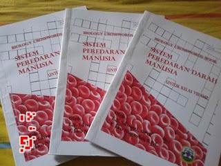 Buku Penelitianku - TTS