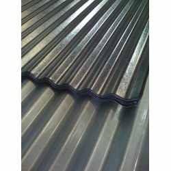 Comprar placas de chapa galvanizada instaladores panel - Precio chapa galvanizada ...